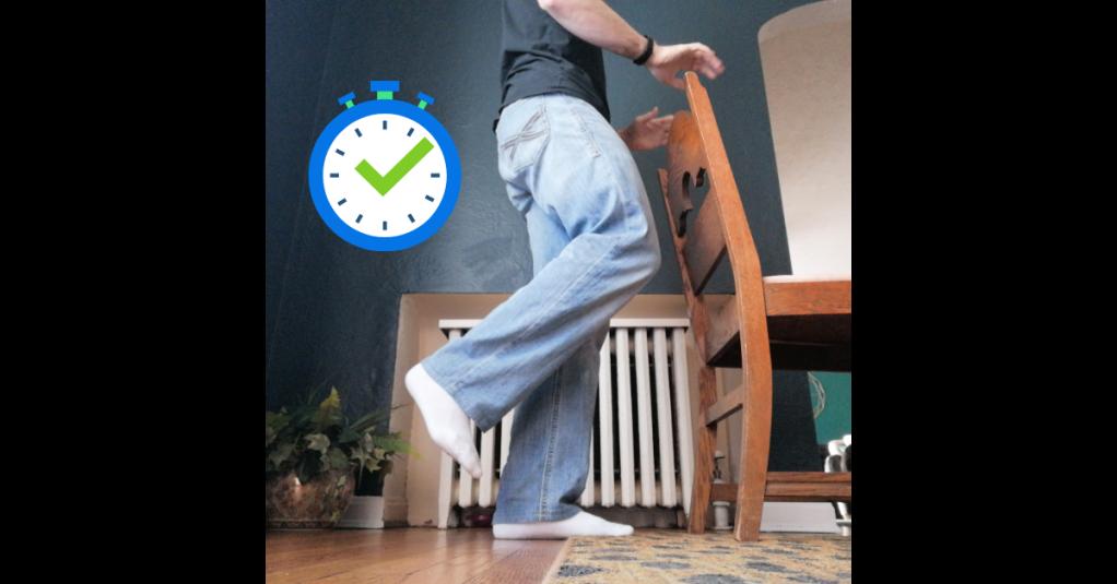 5-Best-Exercises-Over-50-single-leg-stance