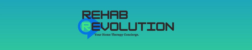 Rehab Revolution