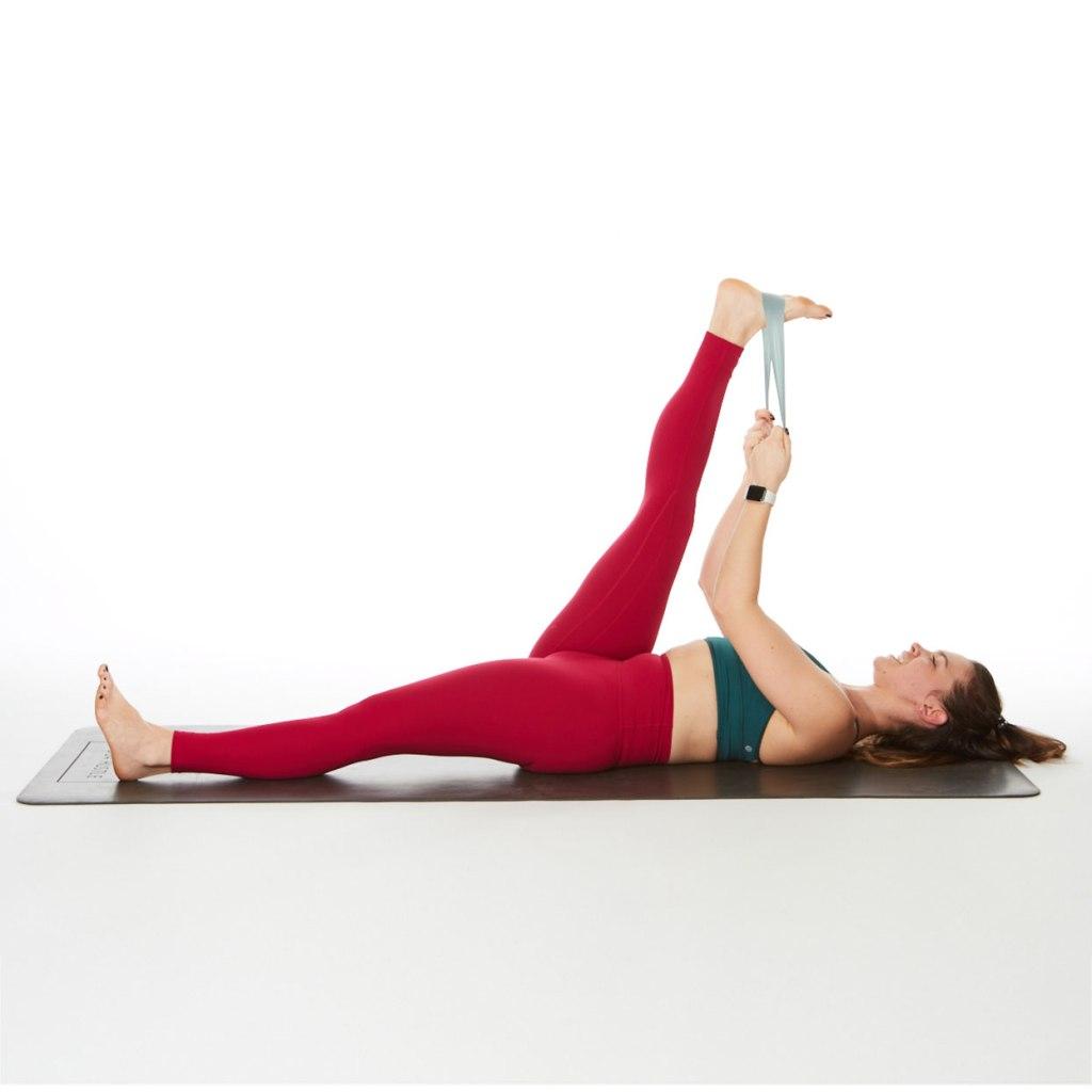 proven-ways-to-relieve-sciatica-nerve-pain
